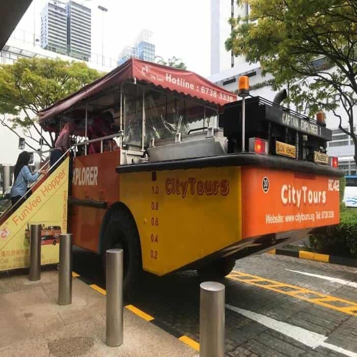 Kitchenicious Singapore