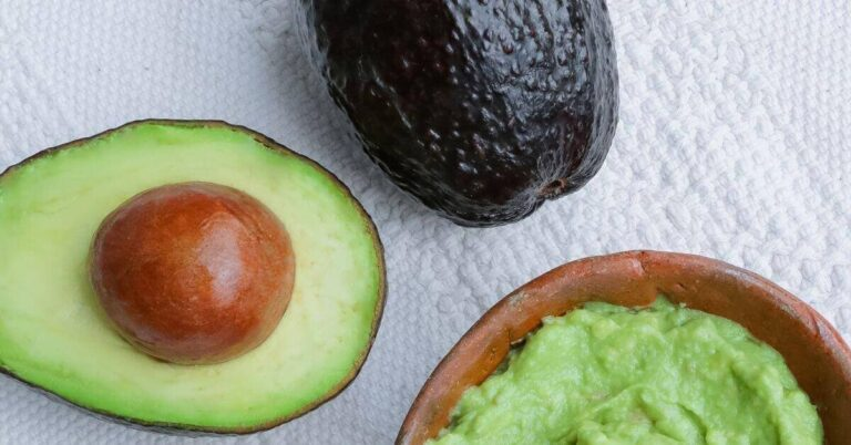 Do Avocados Make You Poop? What Science Say