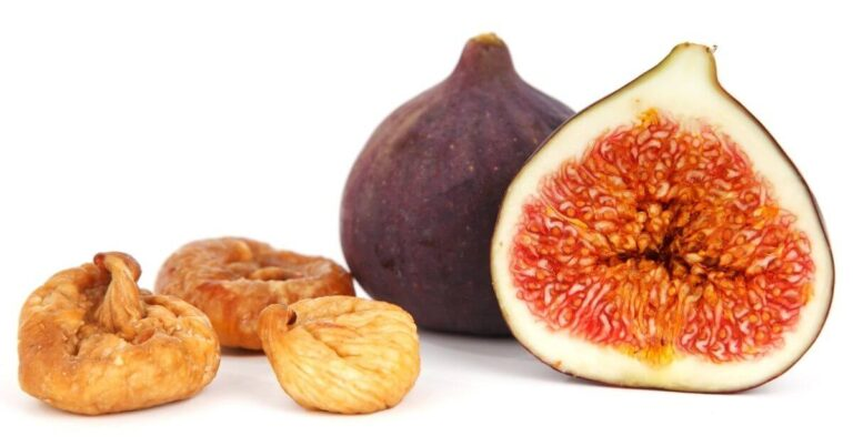 Does Fig Make You Poop? Here's What You Need To Know