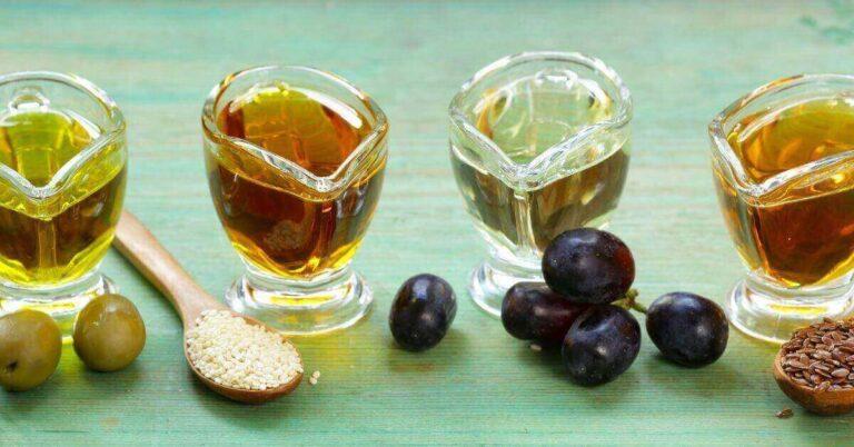 7 Best Oils for Seasoning Stainless Steel Pans (Ultimate Guide)